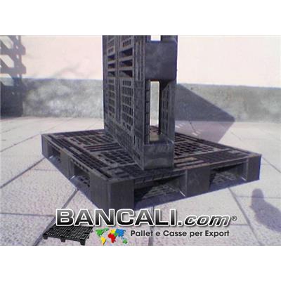 Bancale Perimetrale 100x120