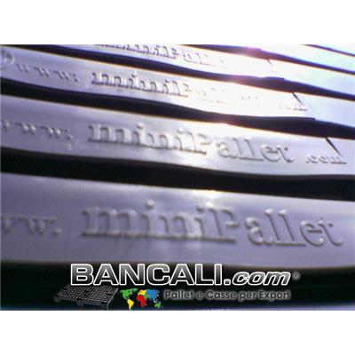 Marchio  www.miniPALLET.com