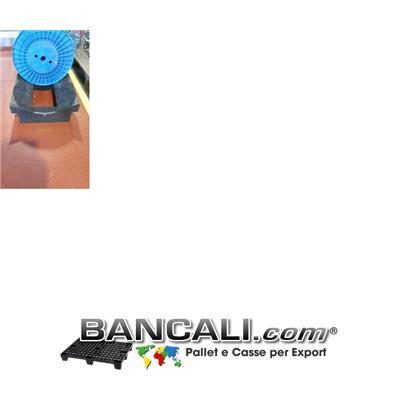 Sella-Culla-Porta-Rocchetti-reel-spool